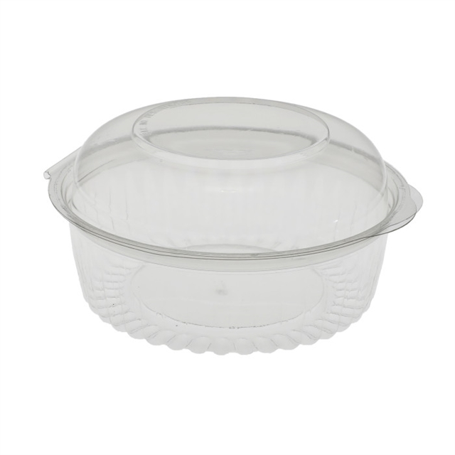RFP-24OZ SHO-BOWL HINGE DOME LID