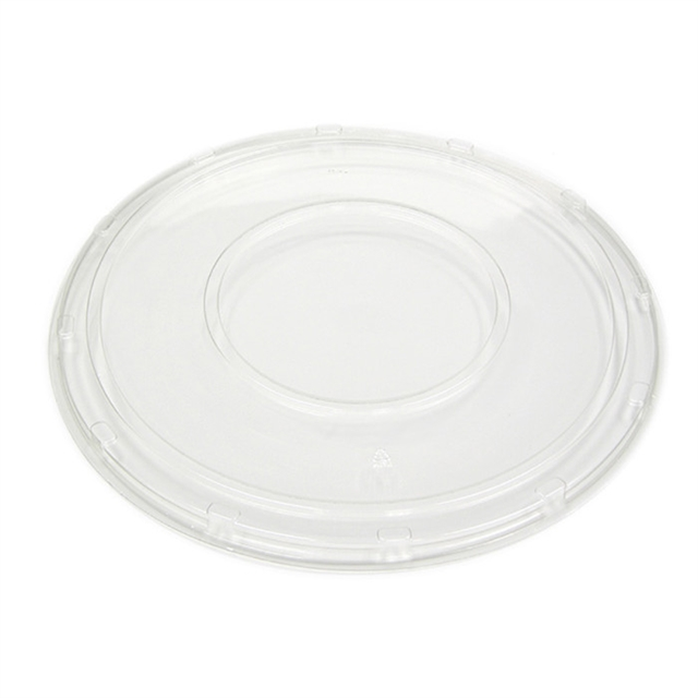 13 in Platter Vented Lid