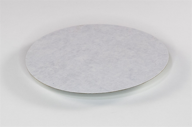 6AMINATED LID PLAIN 00512
