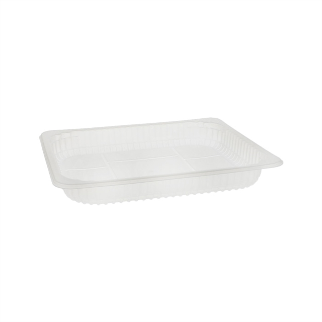 PP ESL FPX15 TRAY - NALAM