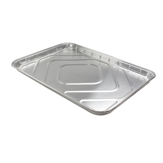 FULL SIZE SHEET CAKE PAN