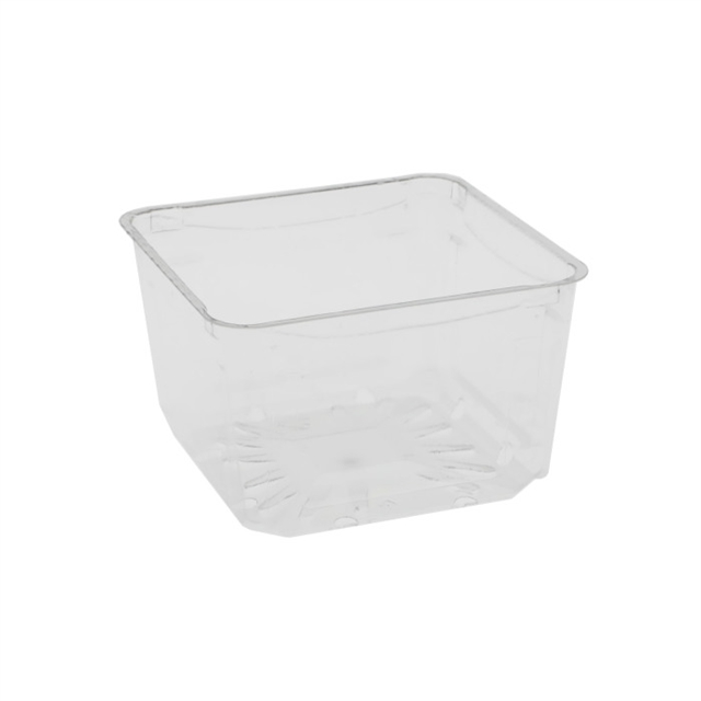 One Pint Sprout Container 1200/cs