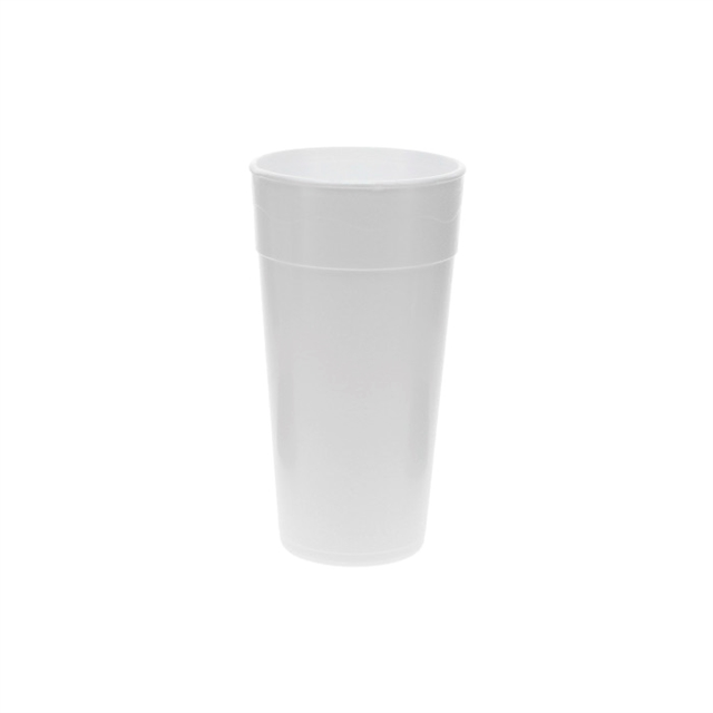 24 oz EPS Cup