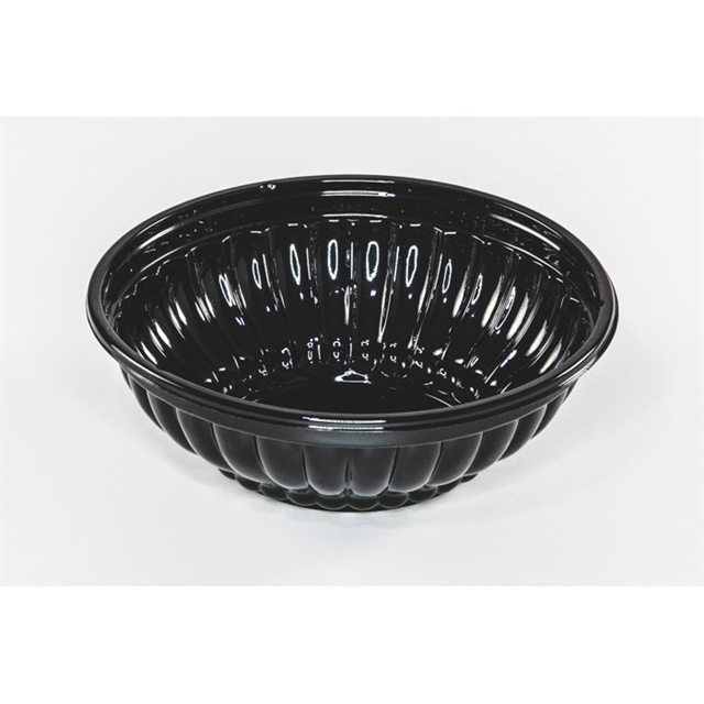 RFP - 6 SALAD BOWL
