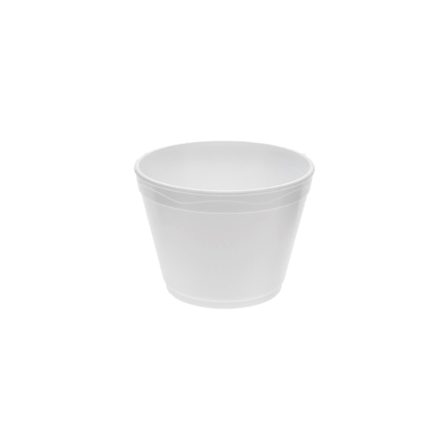 16 oz EPS Food Container 10-50