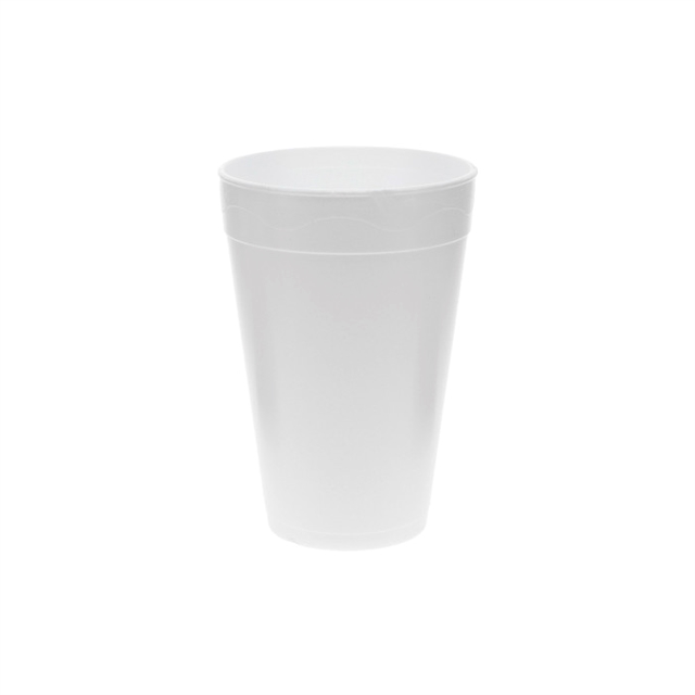 32 oz EPS Cup 20-25