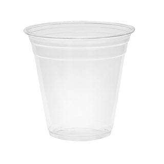 12 OZ CLEAR PET CUP 10-70 BG