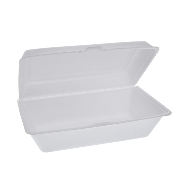 ALL PURPOSE UTILITY TRAY