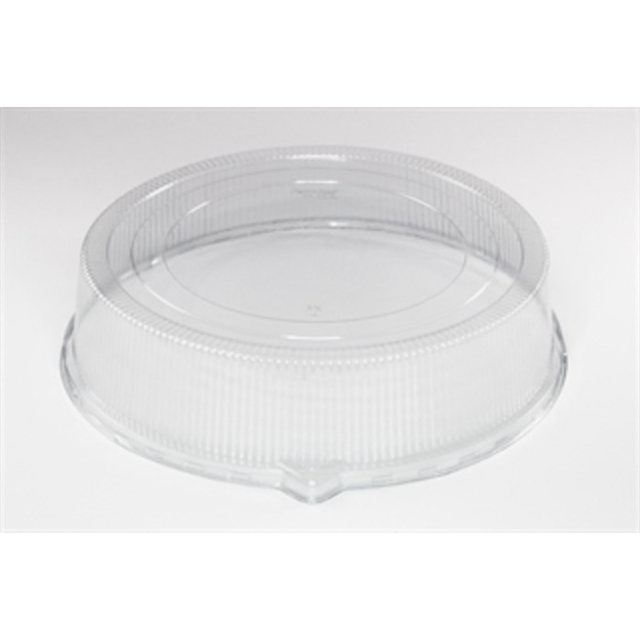 "HIGH DOME FOR 16"" PLATTER"
